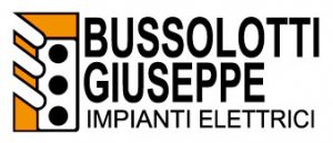 Bussolotti